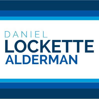 Alderman (CNL) - Site Signs