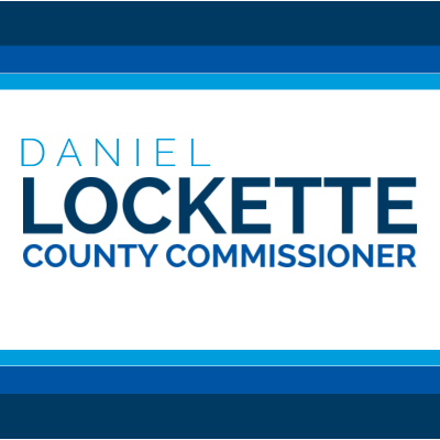 County Commissioner (CNL) - Site Signs