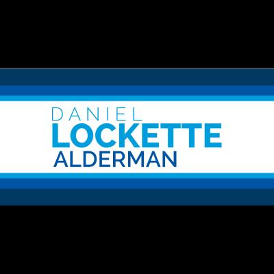 Alderman (CNL) - Banners