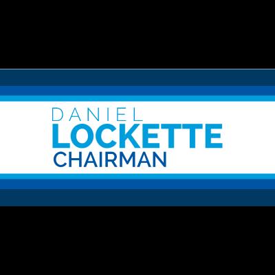 Chairman (CNL) - Banners