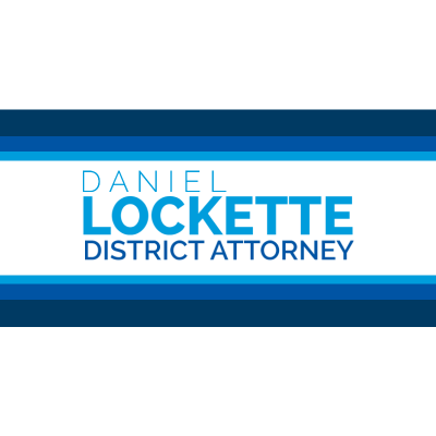 District Attorney (CNL) - Banners