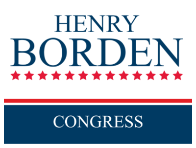 Congress (LNT) - Yard Sign