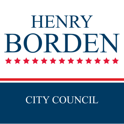 City Council (LNT) - Site Signs