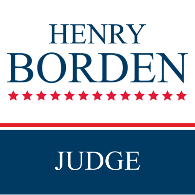 Judge (LNT) - Site Signs