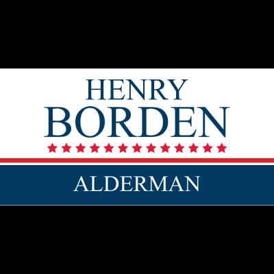 Alderman (LNT) - Banners