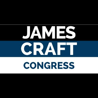 Congress (SGT) - Banners