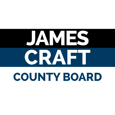 County Board (SGT) - Banners