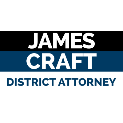 District Attorney (SGT) - Banners
