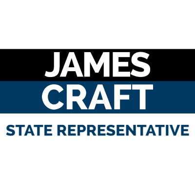 State Representative (SGT) - Banners