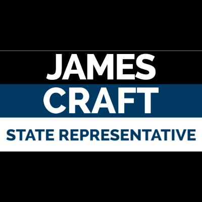 State Representative (SGT) - Banners