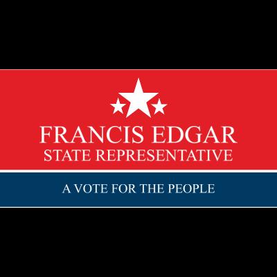 State Representative (CRL) - Banners