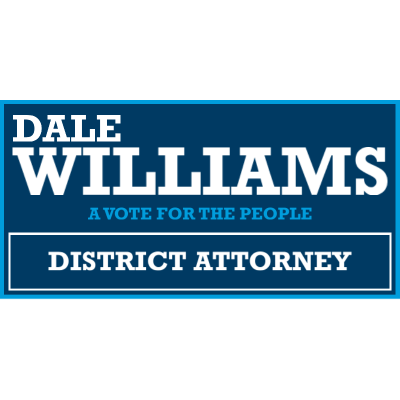 District Attorney (CPT) - Banners
