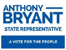 campaign sign template