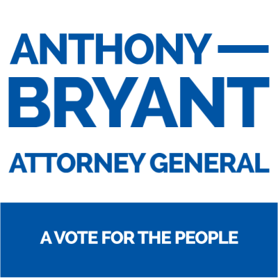 Attorney General (OFR) - Site Signs