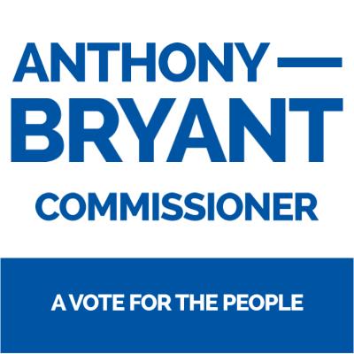 Commissioner (OFR) - Site Signs