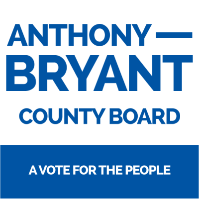 County Board (OFR) - Site Signs