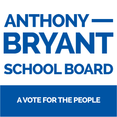 School Board (OFR) - Site Signs