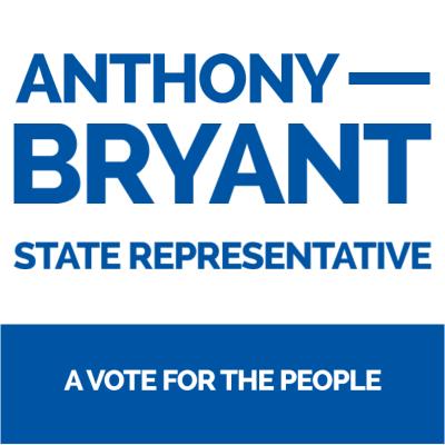 State Representative (OFR) - Site Signs