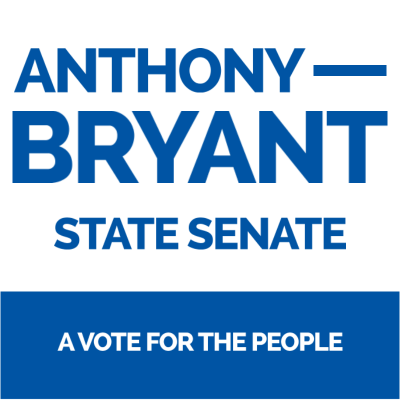 State Senate (OFR) - Site Signs