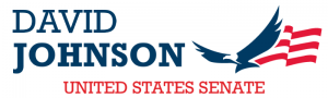 David Johnson - US Senate