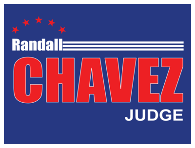 judge political yard signs quality custom signs by speedysignsusa