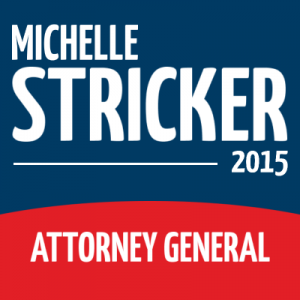 Attorney General (MJR) - Site Signs