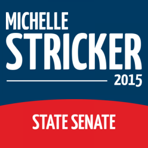 State Senate (MJR) - Site Signs