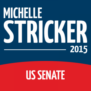 US Senate (MJR) - Site Signs