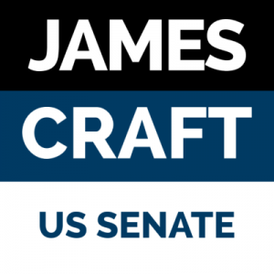 US Senate (SGT) - Site Signs