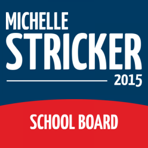 School Board (MJR) - Site Signs