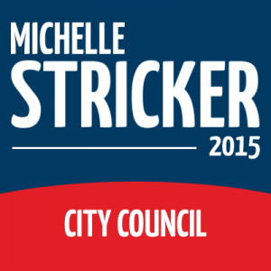 City Council (MJR) - Site Signs