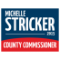 COUNTY COMMISSIONER